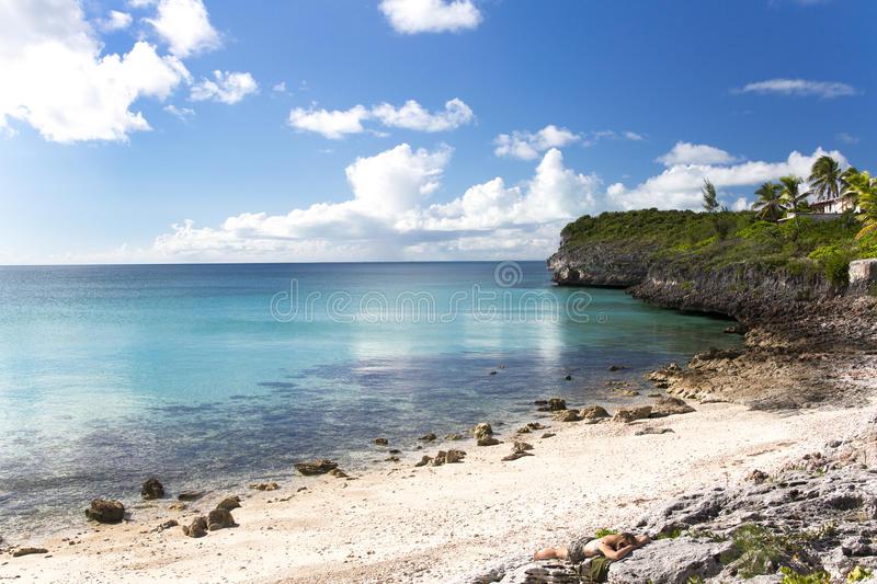 Snorkeling eleuthera bahamsa