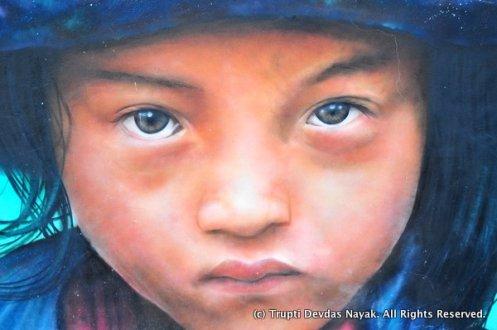 Girl-Face-Mural-Holbox