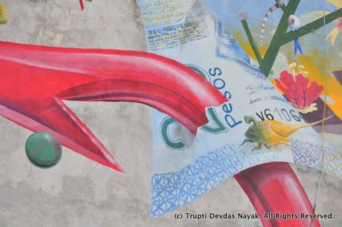 Stunning-Details-Street-Art-Holbox