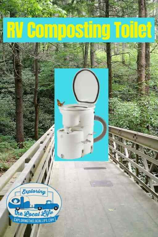 Is getting an RV Composting Toilet right for you? Find out about the leading Composting Toilets and the experiences of a family of four. Whether for boondocking or conserving water, a composting toilet may be right for you. #rvlife #drycamping #rvcamping