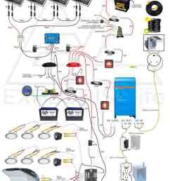 wiring diagram test copy [ 1000 x 1500 Pixel ]