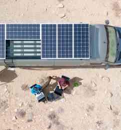 600 watt solar panel wiring diagram [ 1441 x 1080 Pixel ]