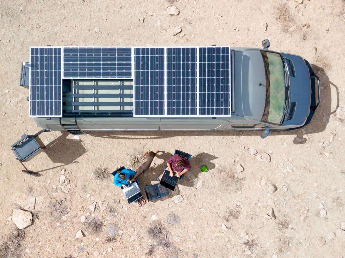 hight resolution of 600 watt solar panel wiring diagram