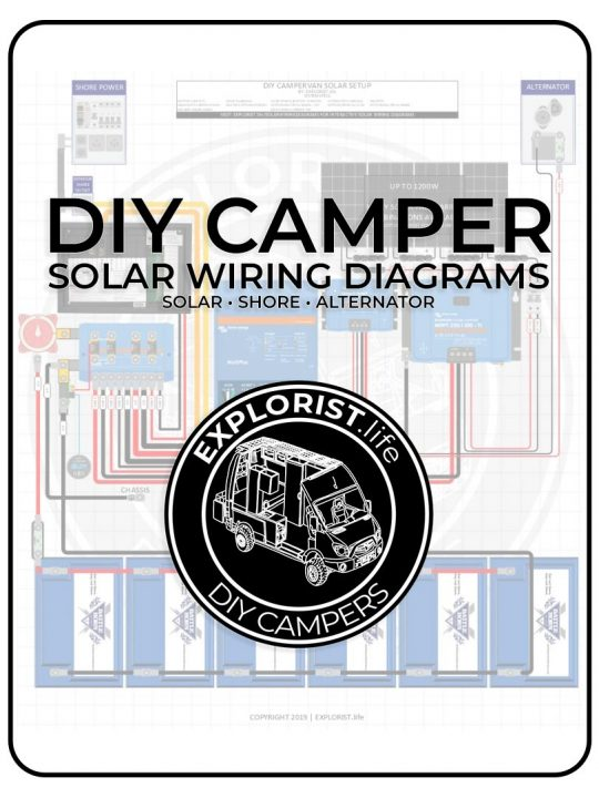 50a oem rv solar retrofit wiring diagram – exploristlife