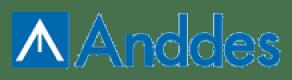 ANDDES EXPLOROCK