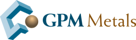 GPM METALS EXPLOROCK