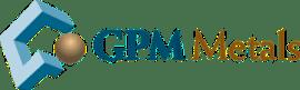 GPM Metals Explorock PERU SAC