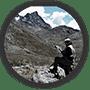 Explorock Servicios Profesionales Geologia 2