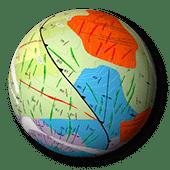 Explorock Servicios Profesionales Geologia 4