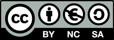 Creative Commons License EXPLOROCK SAC Lima-Peru