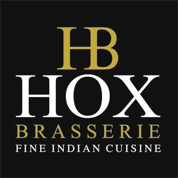 Hox Brasserie