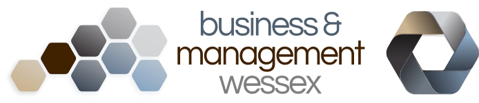 Business and Management Wessex