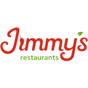 Jimmys Restaurants