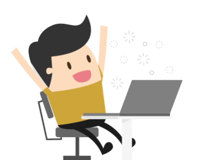 make your website work harder for your business