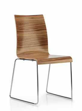 xenium swivel chair wheelchair grips ergonomic office furniture by rohde & grahl
