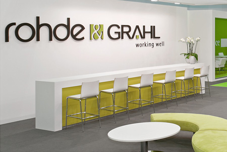 swivel chair keeps turning steelcase office chairs uk anthropometric leg support by rohde & grahl - expo21xx furniture 21xx