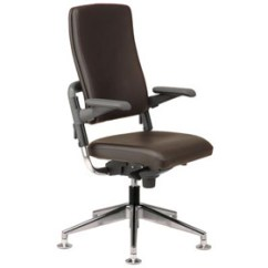Xenium Swivel Chair Diy Wood Makeover Anthropometric Leg Support By Rohde Grahl Expo21xx Conference