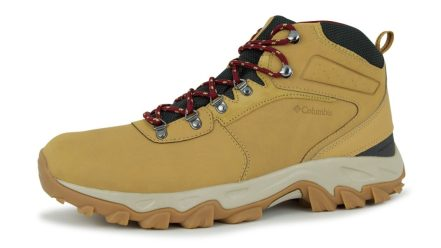- best hiking boots under 100