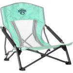 Crazy Creek Chair Australia Near Me Walmart Ebay Outdoor