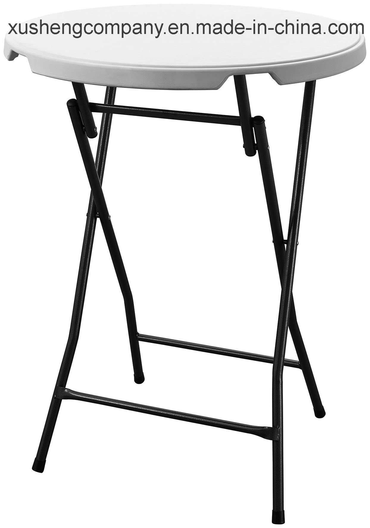 Lifetime 4 Ft Table Costco 8 Foot Adjustable Height Folding Counter Walmart Flash Furniture 32 Inch Round Bar In White Tall Outdoor Gear High Quality Legs 36 Expocafeperu Com