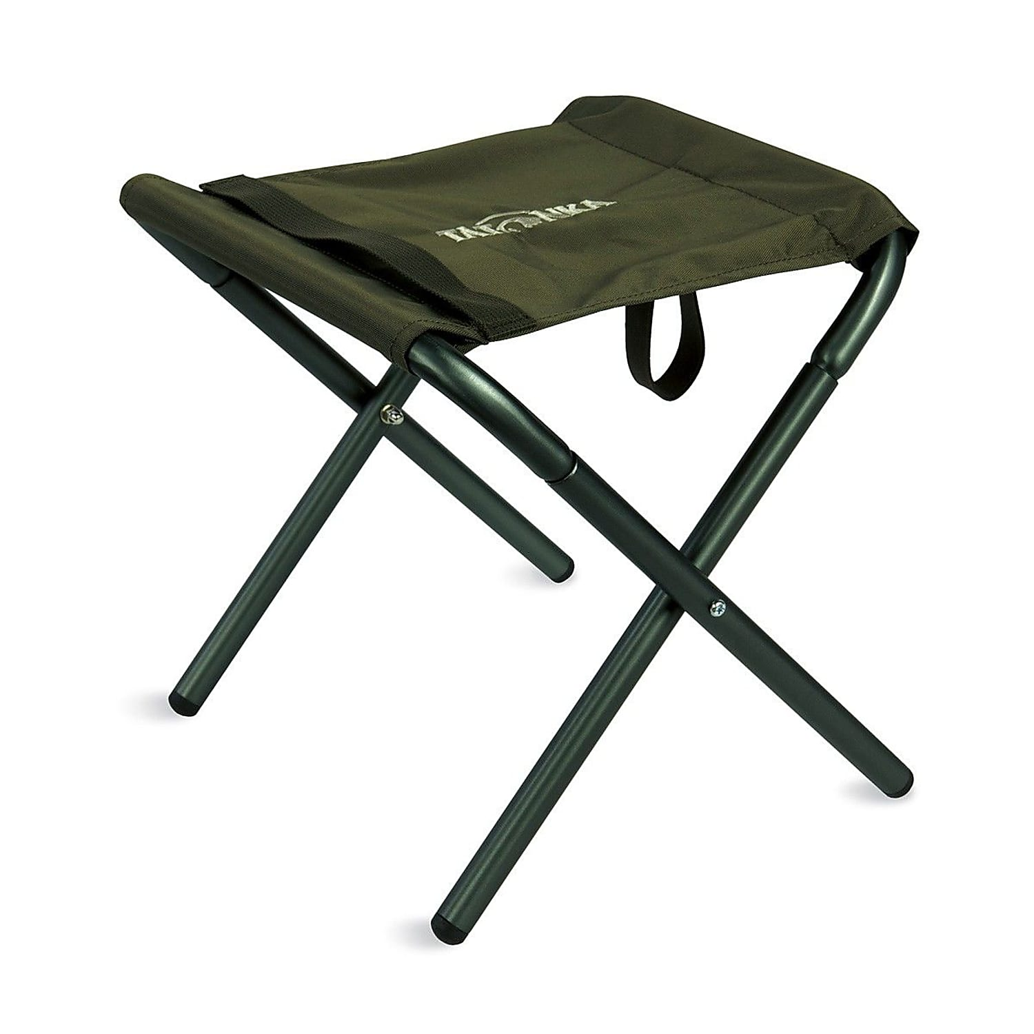 Small Folding Table And Chairs Ikea With Chair Storage Kitchen Iron Outdoor Gear Camping For Sale Stools Expocafeperu Com