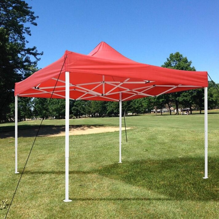 Ez Up Canopy 7x7 Easy With Screen Logo Replacement 8x8 Outdoor Gear Weights Fabric Tent - expocafeperu.com