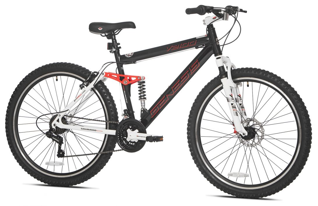Mens Mountain Bike Clothes Shoes Clearance Sizing Guide