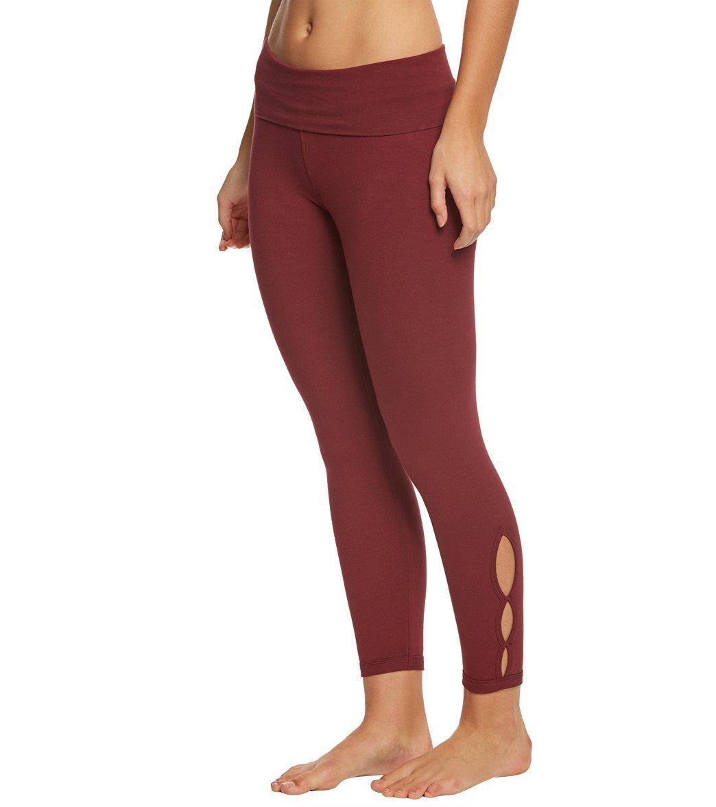 Plus Size Yoga Clothing Canada