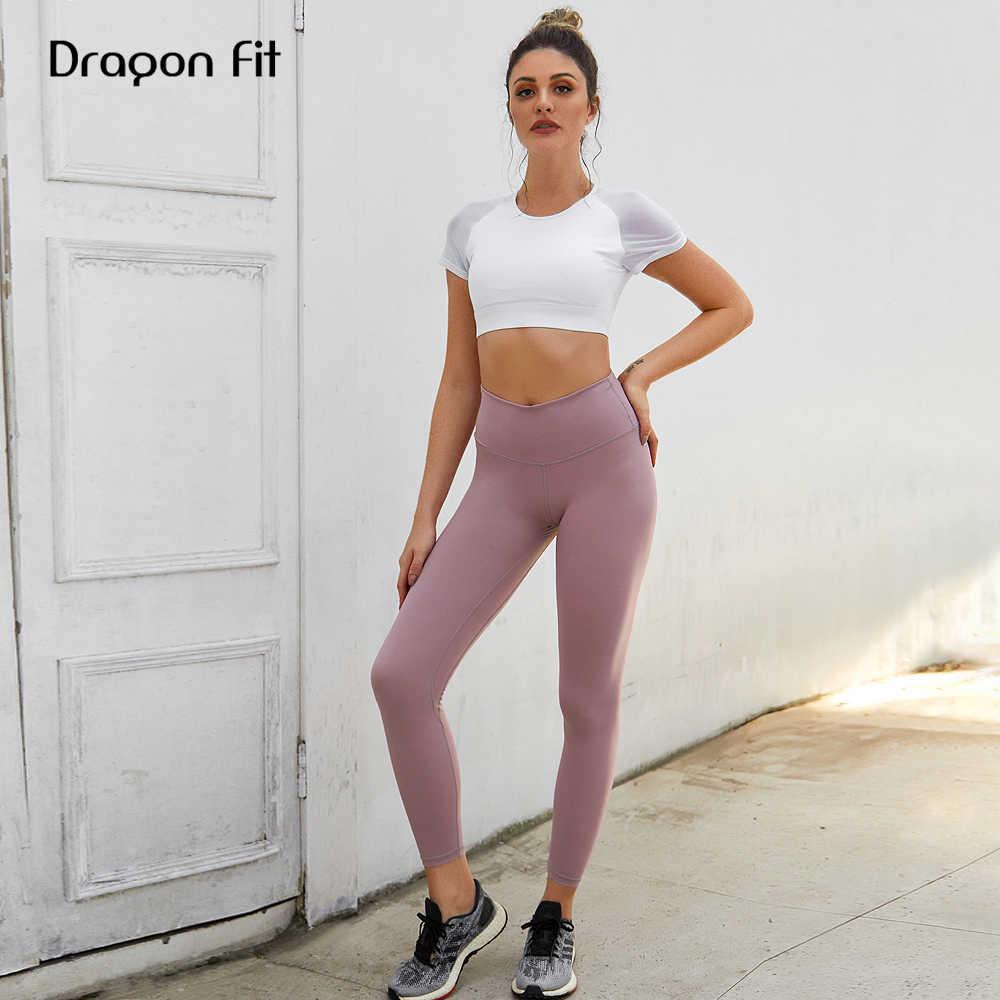 Women S Yoga Clothes Uk