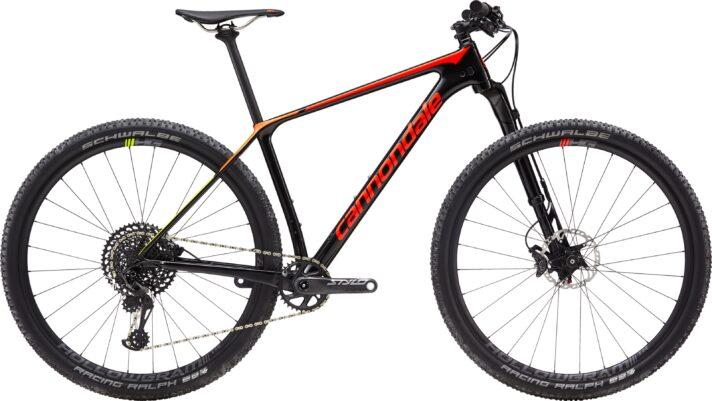 29er Mountain Bike Aldi For Sale Near Me Cape Town Port