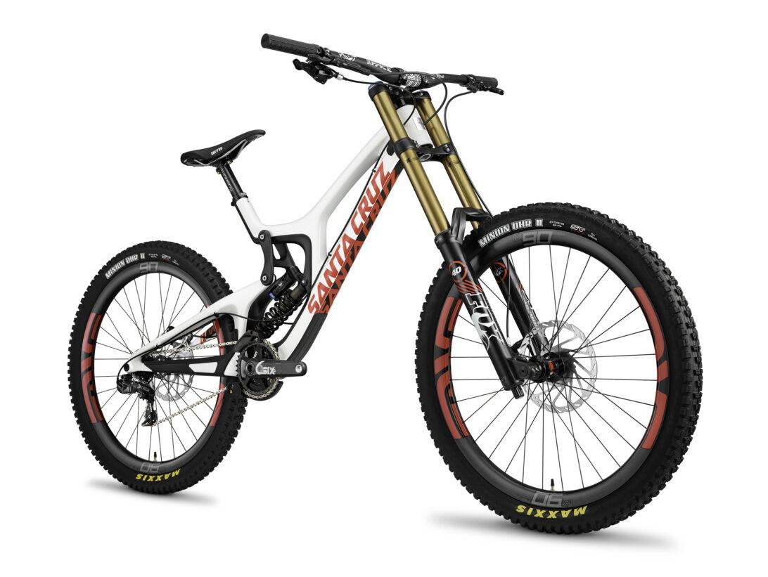 Santa Cruz Bikes Nz Distributor Mountain Uk For Sale