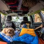 Car Camping Mattress Pad Gear Storage Colorado Reddit Tents For Sale Mon Accessories Show Germany Outdoor Shop Expocafeperu Com