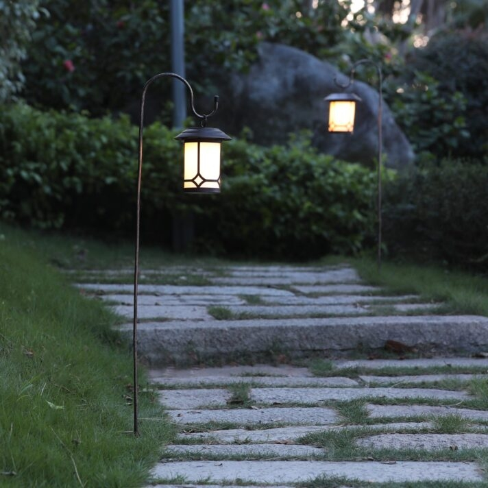 Solar Lights For Patio Steps Outside Amazon Outdoor Deck Stairs | Patio With Steps To Garden | Sl*P* | Pinterest | Lighting | Balustrade | Contemporary