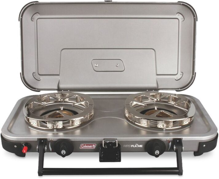 Coleman Stove Nz Dual Fuel Parts