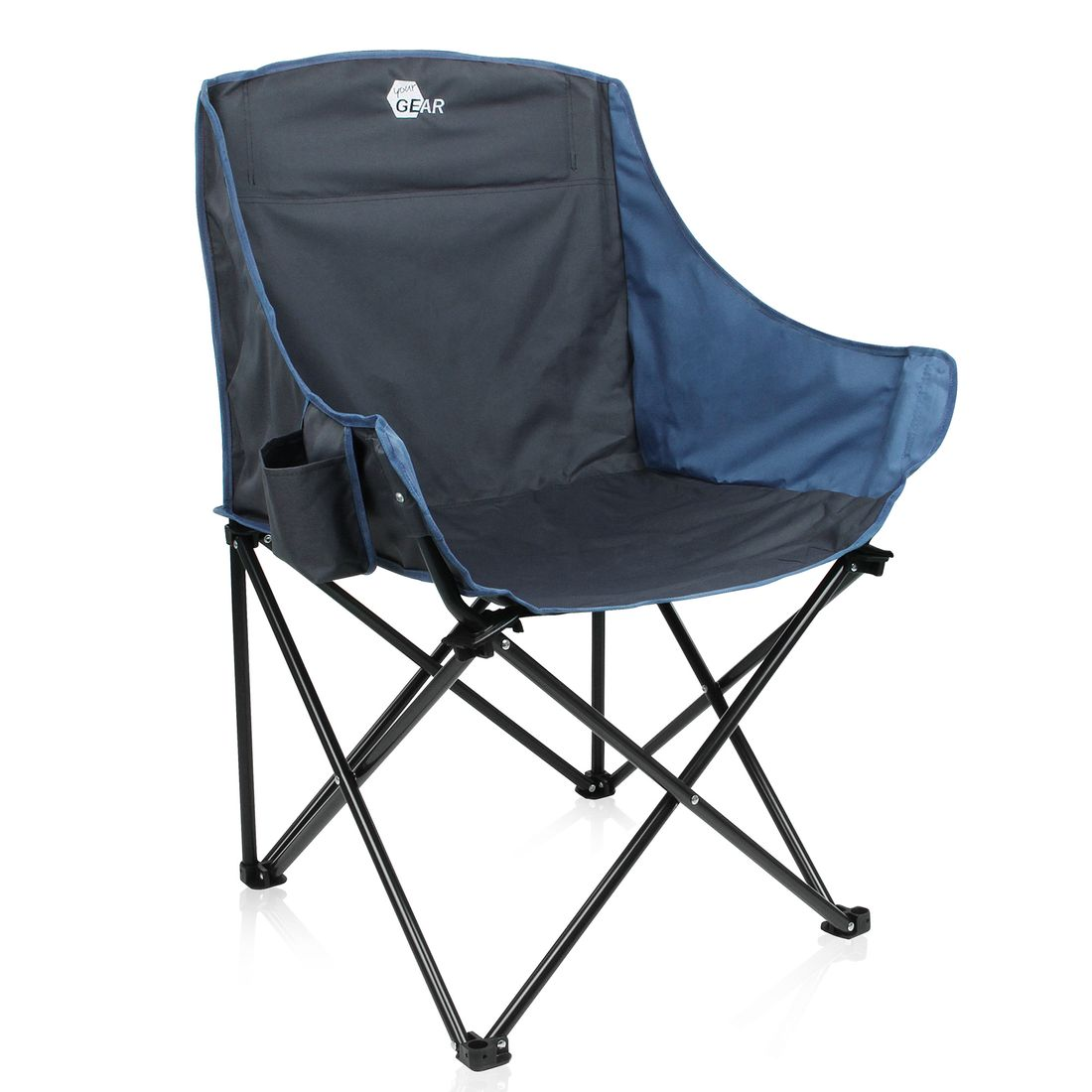 comfortable folding chairs most outdoor