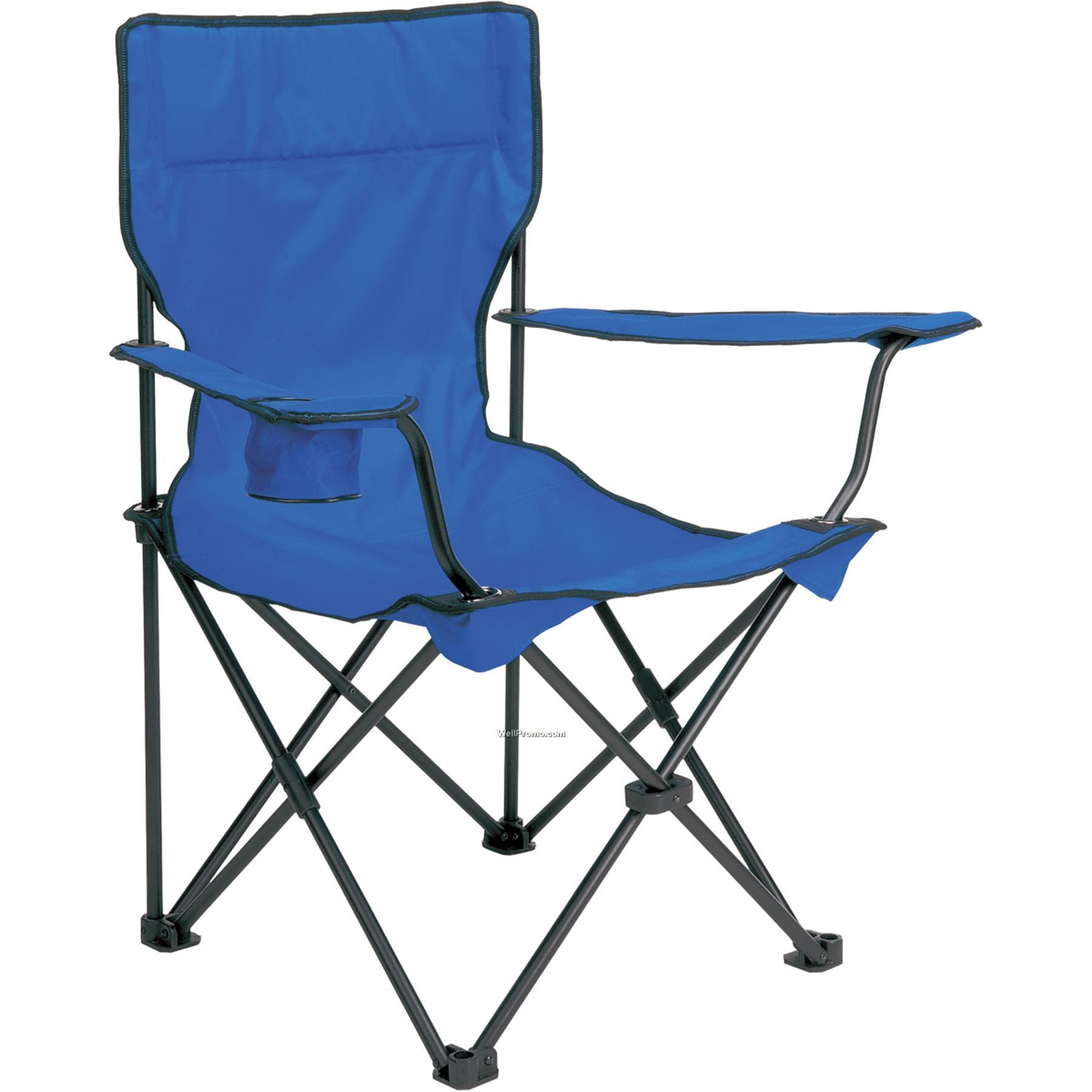 foldable chairs target