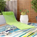 Jelly Folding Lounge Chair Assorted Colors Patio Chaise Near Me Beach Walmart Menards For Sale Outdoor Gear Expocafeperu Com