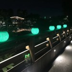 Solar Powered Outdoor Lights Uk Led Costco Walmart Canada Spot String Bunnings Lowes Fairy Gear Christmas Amazon Lanterns Expocafeperu Com