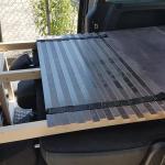 Caddy Camper Ausbau Vw Wohnmobilausbau Camping Anleitung Wohnmobil Zum Ausbauen Kaufen Gebraucht Outdoor Gear Expocafeperu Com
