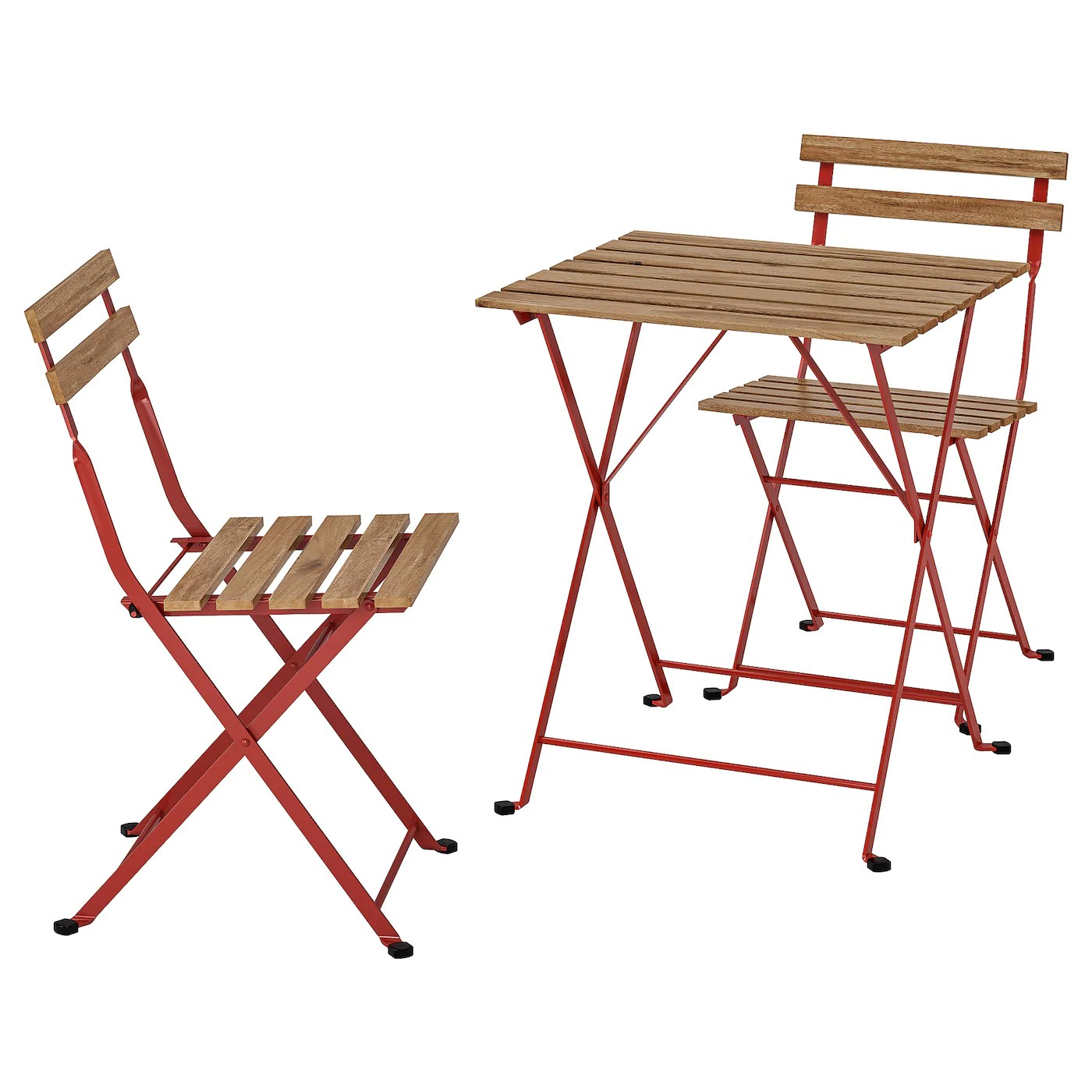 mind blowing ikea outdoor patio furniture