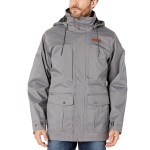 Zappos Mens Coats Winter Sport The 17 Best Jackets And For Men Vibram Five Fingers Womens Outdoor Gear Shoes Patagonia Better Sweater Merrell Expocafeperu Com