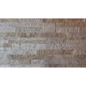 MURO PIEDRA NATURAL 31 x 53