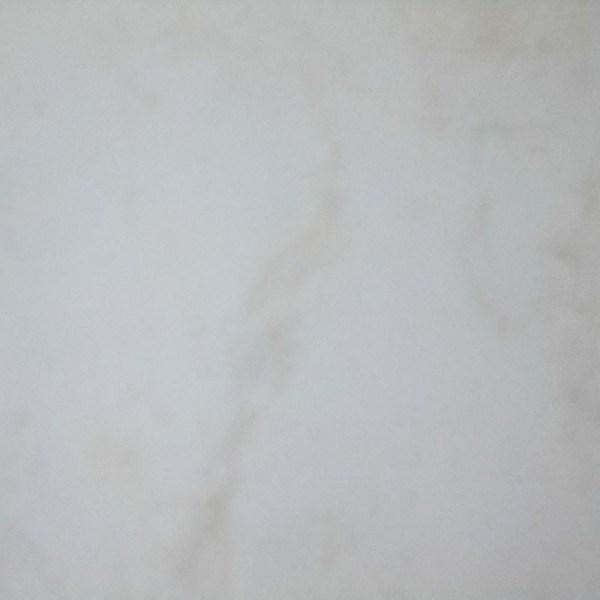 BARILOCHE GRIS 37 x 37