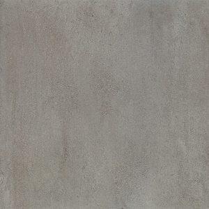 DE JURA TIZA 58 x 58