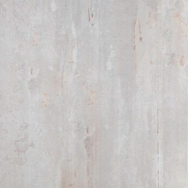FOGLIO CHIARO 58 x 58