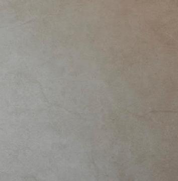 LIMESTONE BLANCO 53 x 53