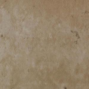 OXIDO BEIGE 30x60