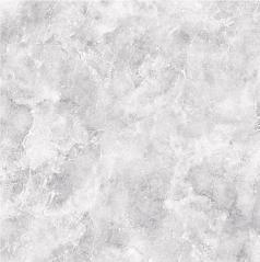 NIZA GRIS 37 x 37