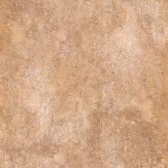 ROCA DOLOMITA 37 x 37