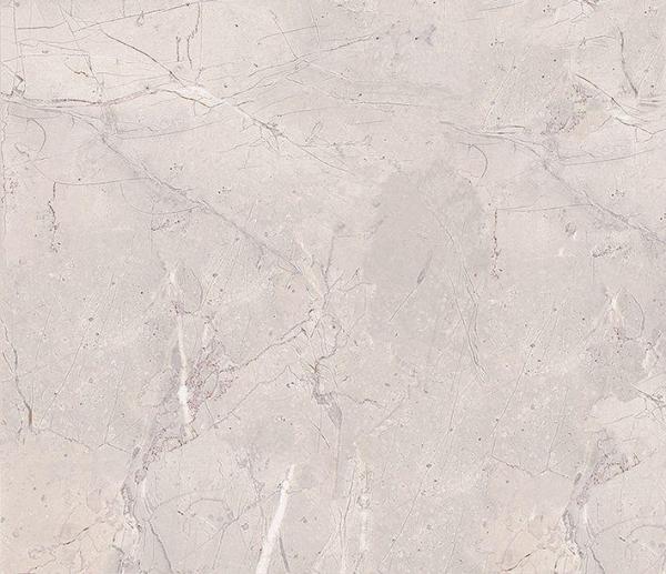 BOTTICINO GRIS 50 x 50